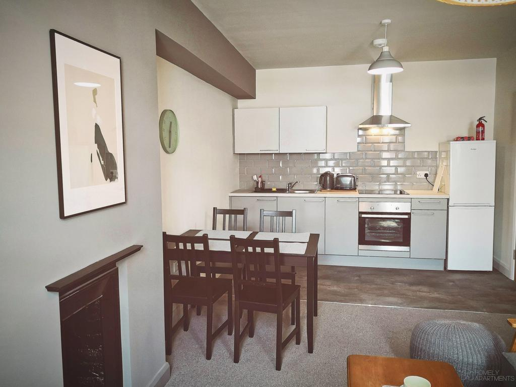 Sheffield-Serviced-Accommodation---Figtree-Apartments---Figtree-Lane---Urban-Stay-6