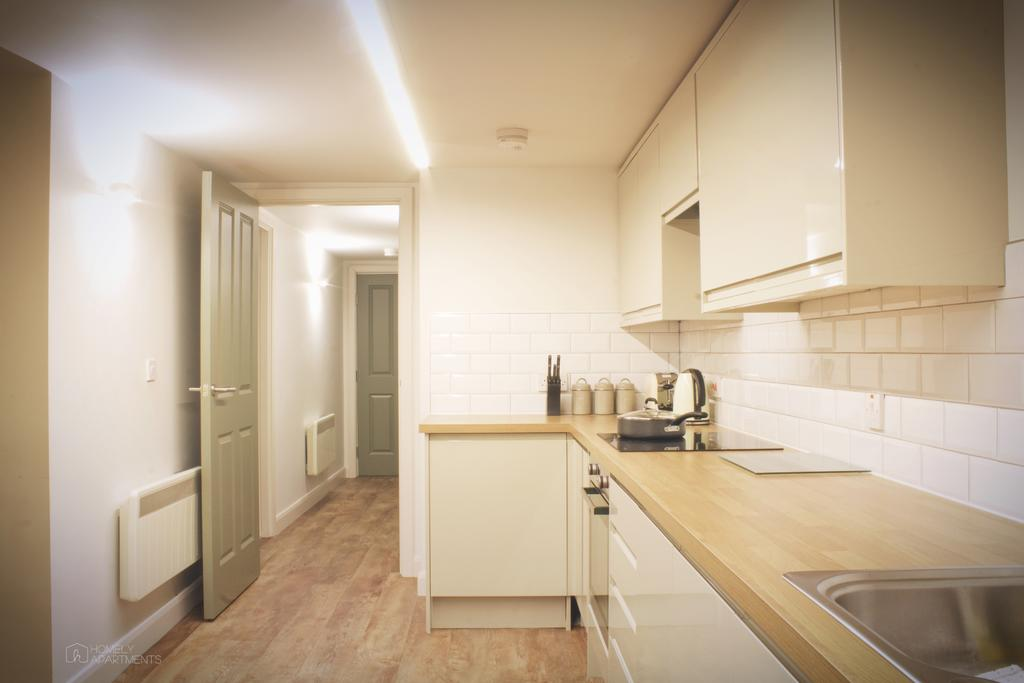 Sheffield-Serviced-Accommodation---Figtree-Apartments---Figtree-Lane---Urban-Stay-7