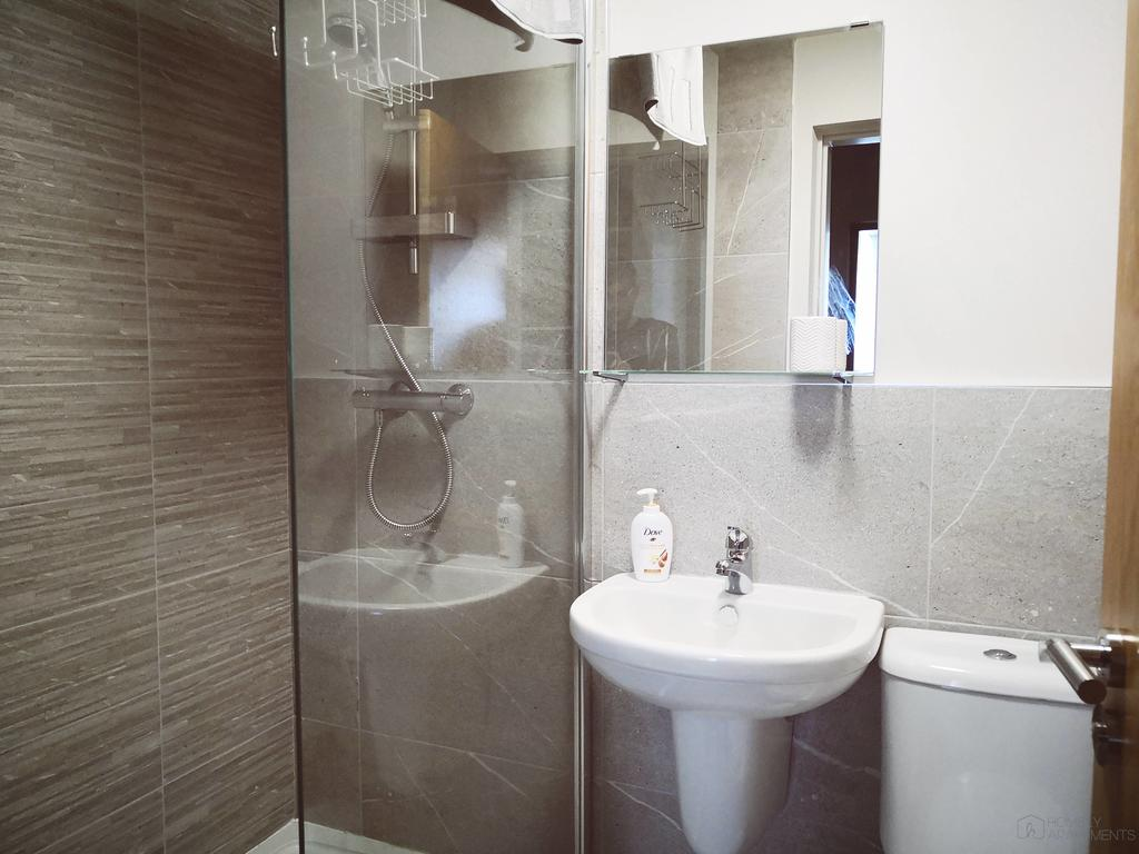 Sheffield-Serviced-Accommodation---Figtree-Apartments---Figtree-Lane---Urban-Stay-8