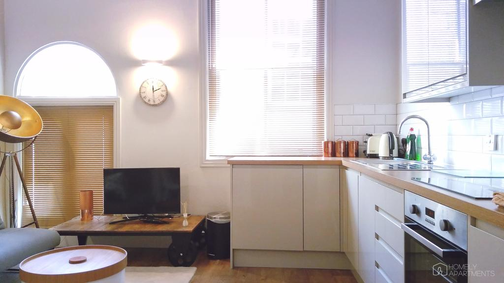 Sheffield-Serviced-Accommodation---Figtree-Apartments---Figtree-Lane---Urban-Stay-9