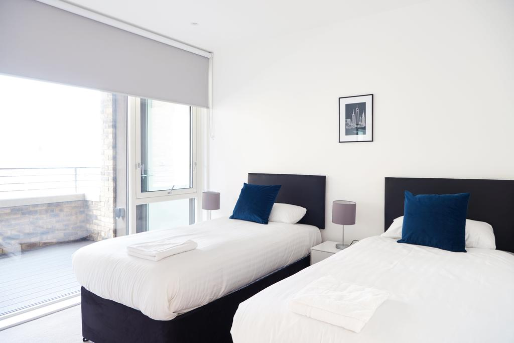 Southwark-Corporate-Apartments---Canada-Water-Apartments---South-London---Urban-Stay-11