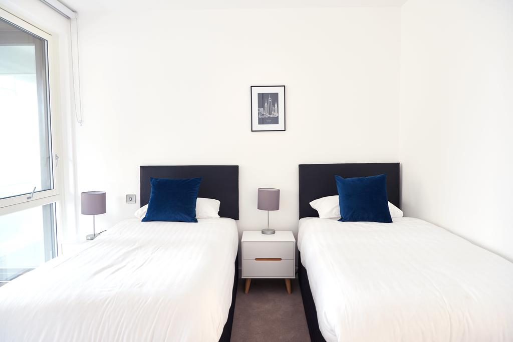 Southwark-Corporate-Apartments---Canada-Water-Apartments---South-London---Urban-Stay-13