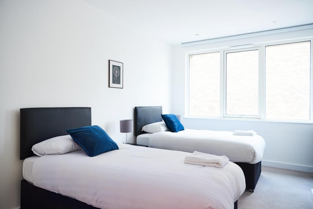 Southwark-Corporate-Apartments---Canada-Water-Apartments---South-London---Urban-Stay-15