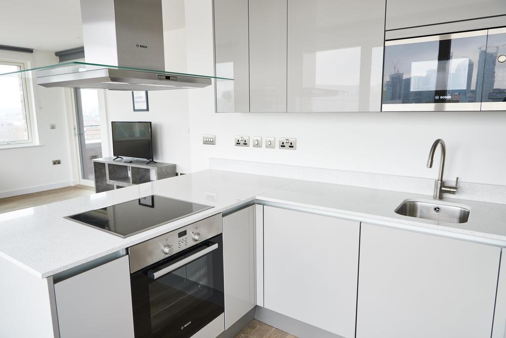 Southwark-Corporate-Apartments---Canada-Water-Apartments---South-London---Urban-Stay-16