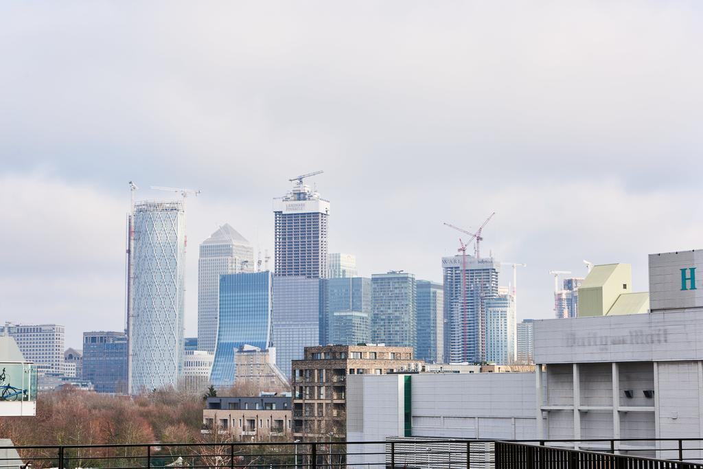 Southwark-Corporate-Apartments---Canada-Water-Apartments---South-London---Urban-Stay-2