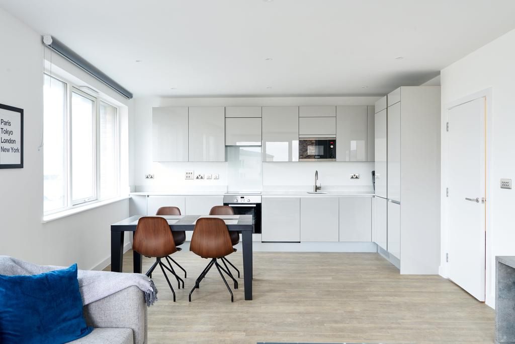 Southwark-Corporate-Apartments---Canada-Water-Apartments---South-London---Urban-Stay-4
