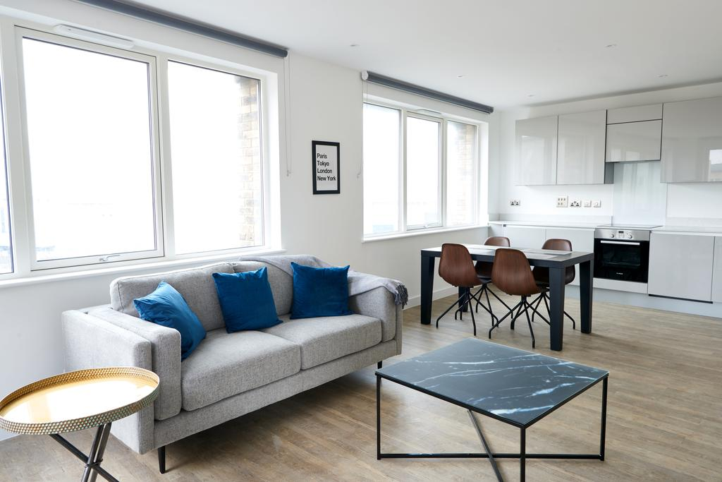 Southwark-Corporate-Apartments---Canada-Water-Apartments---South-London---Urban-Stay-5