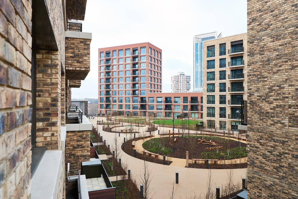 Southwark-Corporate-Apartments---Canada-Water-Apartments---South-London---Urban-Stay-6