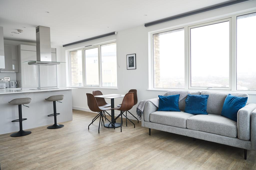 Southwark-Corporate-Apartments---Canada-Water-Apartments---South-London---Urban-Stay-7