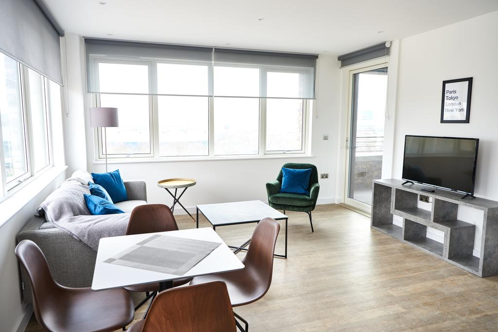 Southwark-Corporate-Apartments---Canada-Water-Apartments---South-London---Urban-Stay-8