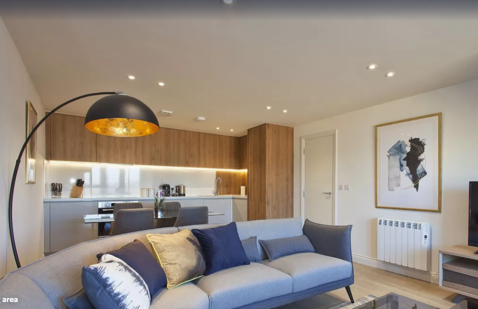 Staines-Upon-Thames-Serviced-Apartments---Heathrow-South-Apartments-Near-Thorpe-Park---Urban-Stay-11