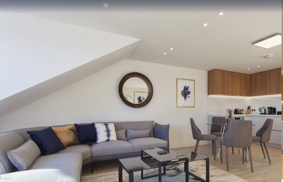 Staines-Upon-Thames-Serviced-Apartments---Heathrow-South-Apartments-Near-Thorpe-Park---Urban-Stay-13