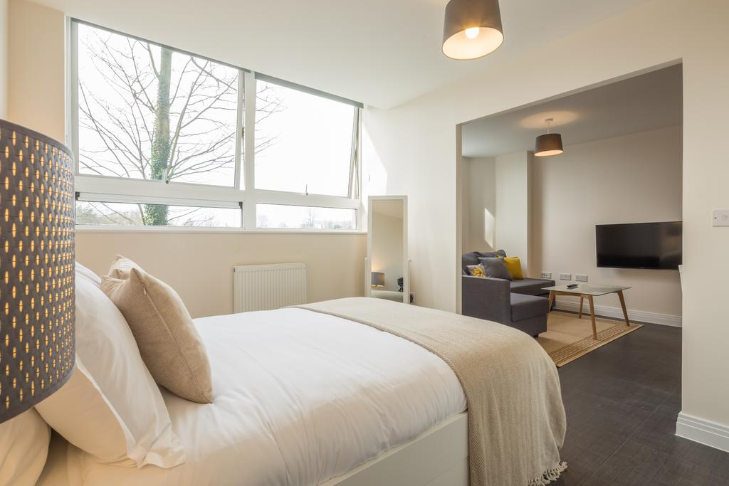 Stevenage-Accommodation---Swingate-Short-Stay-Serviced-Apartments---Urban-Stay-16