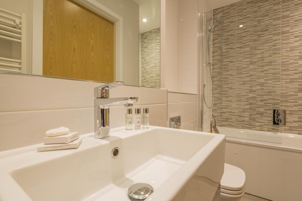Stevenage-Accommodation---Swingate-Short-Stay-Serviced-Apartments---Urban-Stay-8