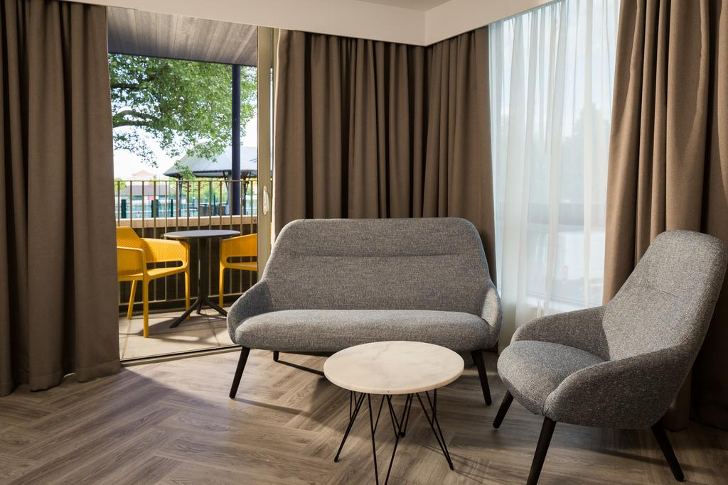 Stratford-Serviced-Accommodation---London-Stratford-Apartments-Near-Olympic-Stadium---Urban-Stay-10