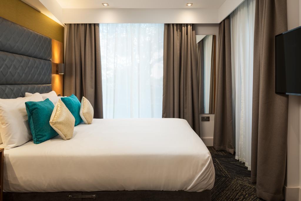 Stratford-Serviced-Accommodation---London-Stratford-Apartments-Near-Olympic-Stadium---Urban-Stay-11