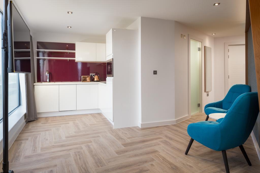 Stratford-Serviced-Accommodation---London-Stratford-Apartments-Near-Olympic-Stadium---Urban-Stay-16