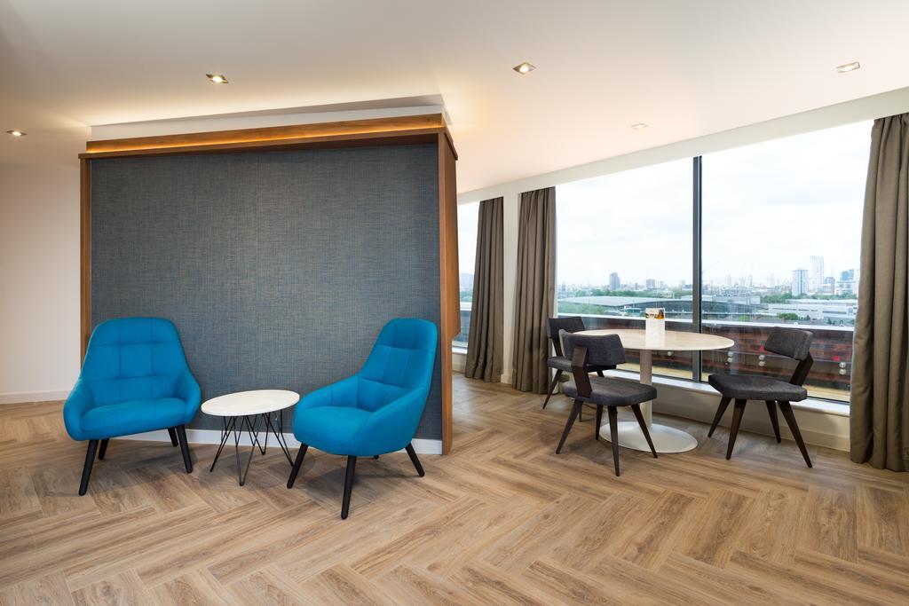 Stratford-Serviced-Accommodation---London-Stratford-Apartments-Near-Olympic-Stadium---Urban-Stay-17
