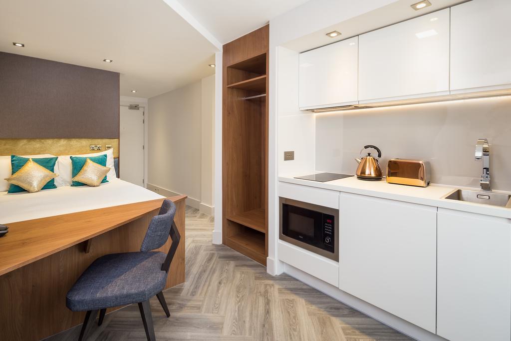 Stratford-Serviced-Accommodation---London-Stratford-Apartments-Near-Olympic-Stadium---Urban-Stay-5