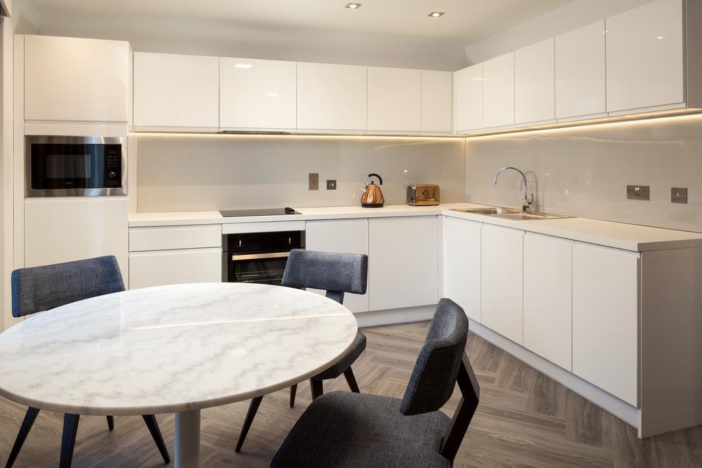 Stratford-Serviced-Accommodation---London-Stratford-Apartments-Near-Olympic-Stadium---Urban-Stay-9