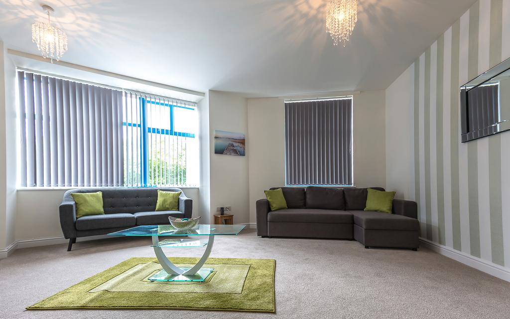 Swindon-Serviced-Accommodation---Wessex-Court-Apartments---Lydiard-Park---Urban-Stay-13