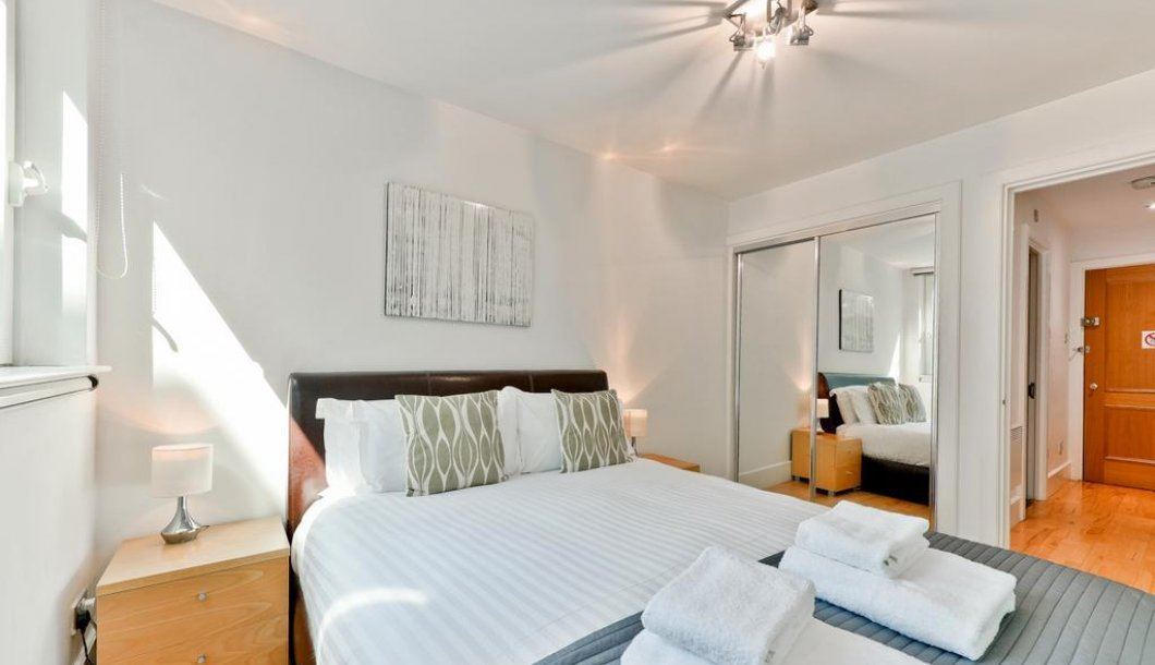 Vauxhall-Serviced-Accommodation---Vauxhall-London-Apartments-Near-The-London-Eye---Urban-Stay-1