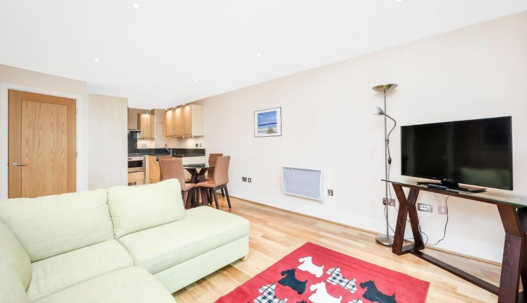 Vauxhall-Serviced-Accommodation---Vauxhall-London-Apartments-Near-The-London-Eye---Urban-Stay-12