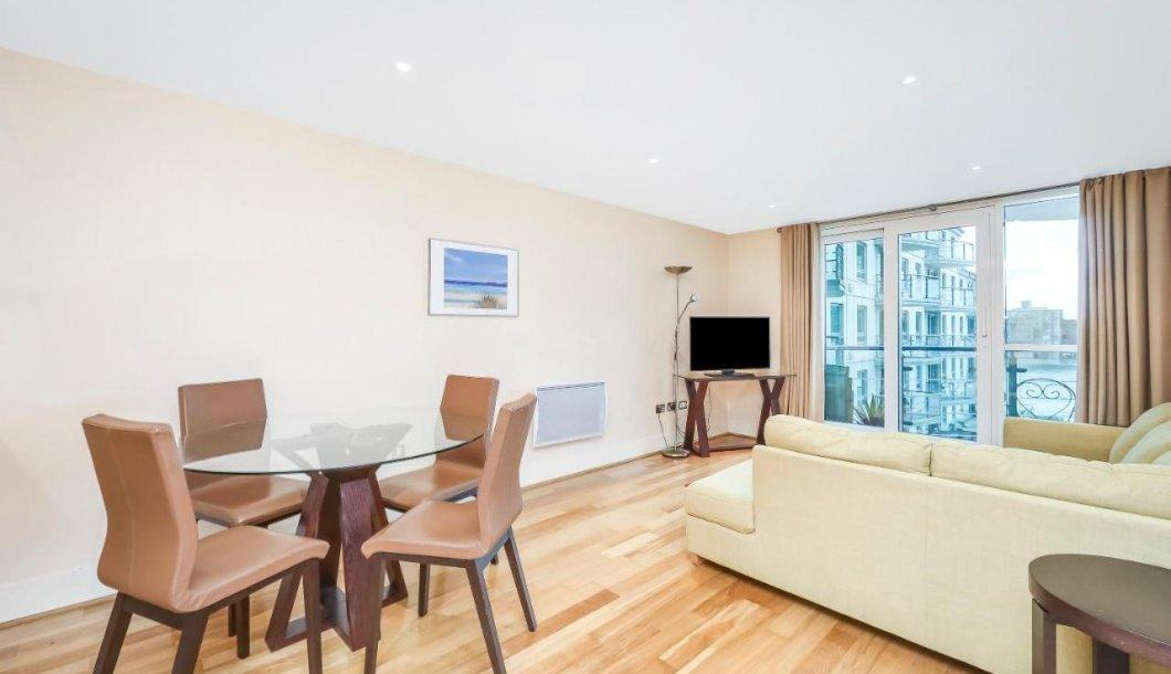 Vauxhall-Serviced-Accommodation---Vauxhall-London-Apartments-Near-The-London-Eye---Urban-Stay-14