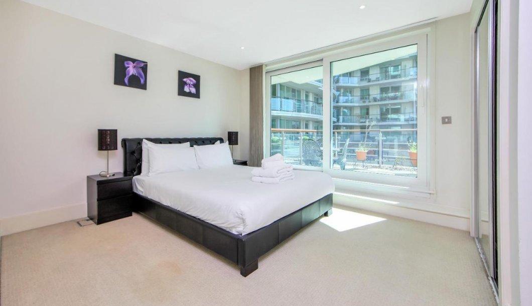 Vauxhall-Serviced-Accommodation---Vauxhall-London-Apartments-Near-The-London-Eye---Urban-Stay-15
