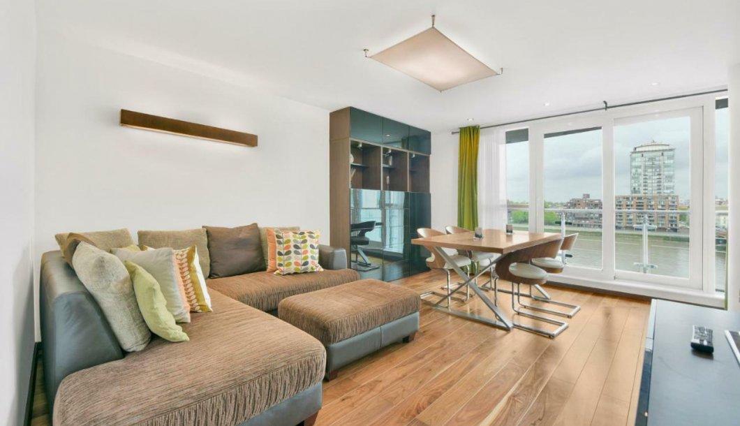 Vauxhall-Serviced-Accommodation---Vauxhall-London-Apartments-Near-The-London-Eye---Urban-Stay-3