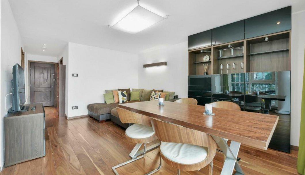 Vauxhall-Serviced-Accommodation---Vauxhall-London-Apartments-Near-The-London-Eye---Urban-Stay-7