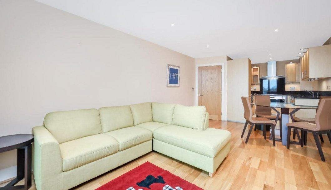 Vauxhall-Serviced-Accommodation---Vauxhall-London-Apartments-Near-The-London-Eye---Urban-Stay-8