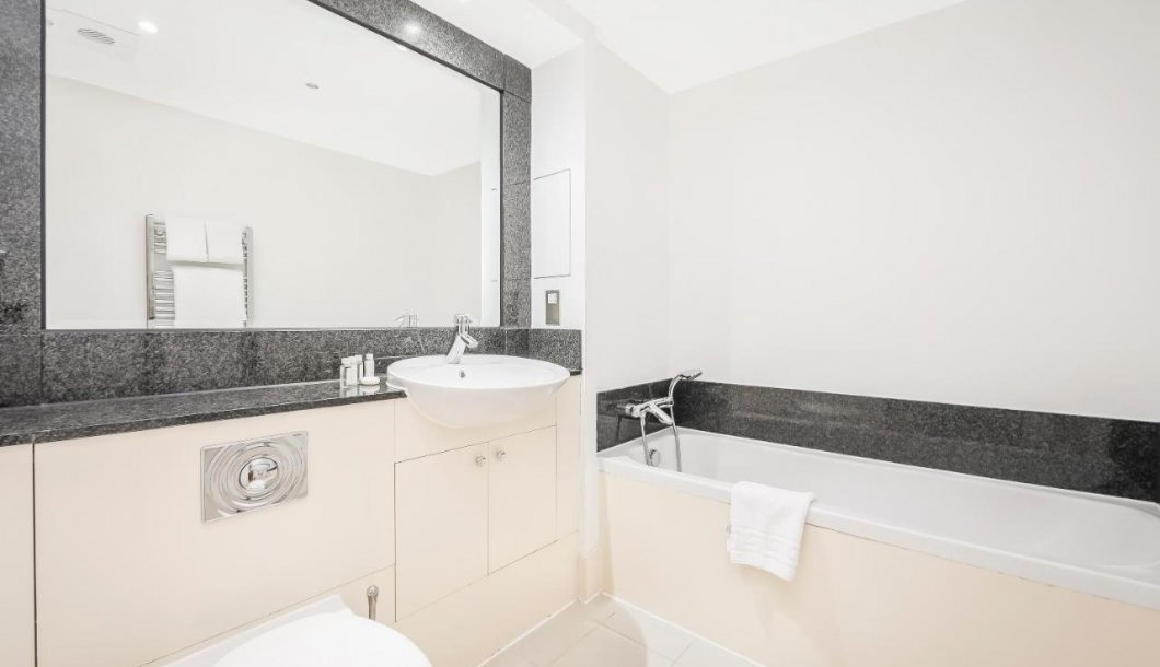 Vauxhall-Serviced-Accommodation---Vauxhall-London-Apartments-Near-The-London-Eye---Urban-Stay-9
