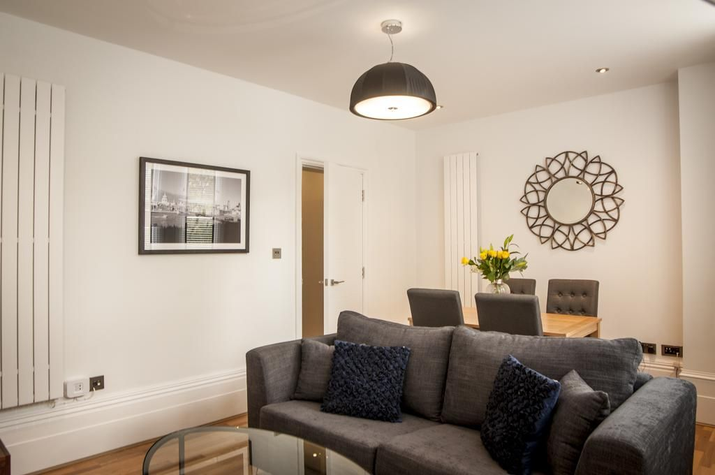West-End-Luxury-Accommodation---Garrick-Mansions-Apartments-Near-Queen's-Theatre---Urban-Stay-3