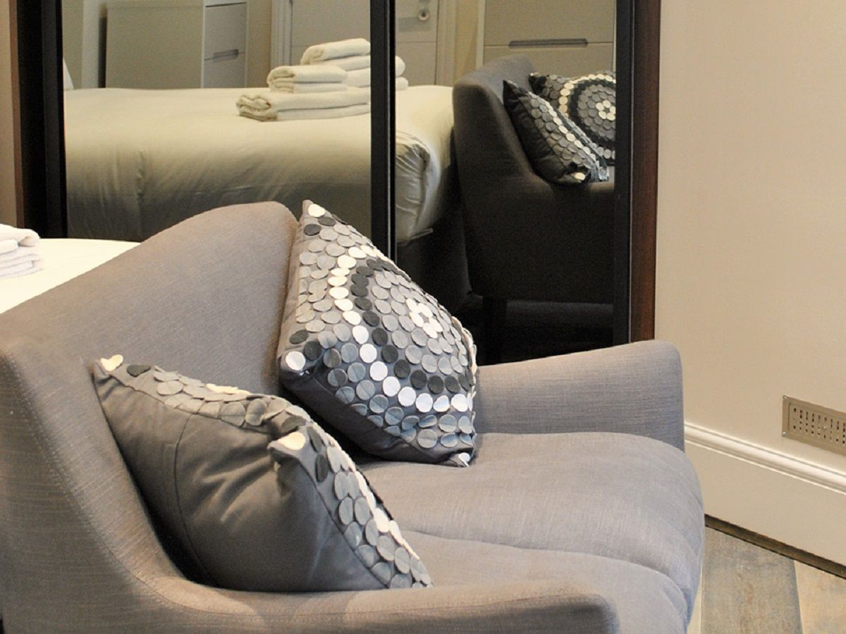 West-End-Serviced-Accommodation---Charing-Cross-Apartments-Near-British-Museum---Urban-Stay-10