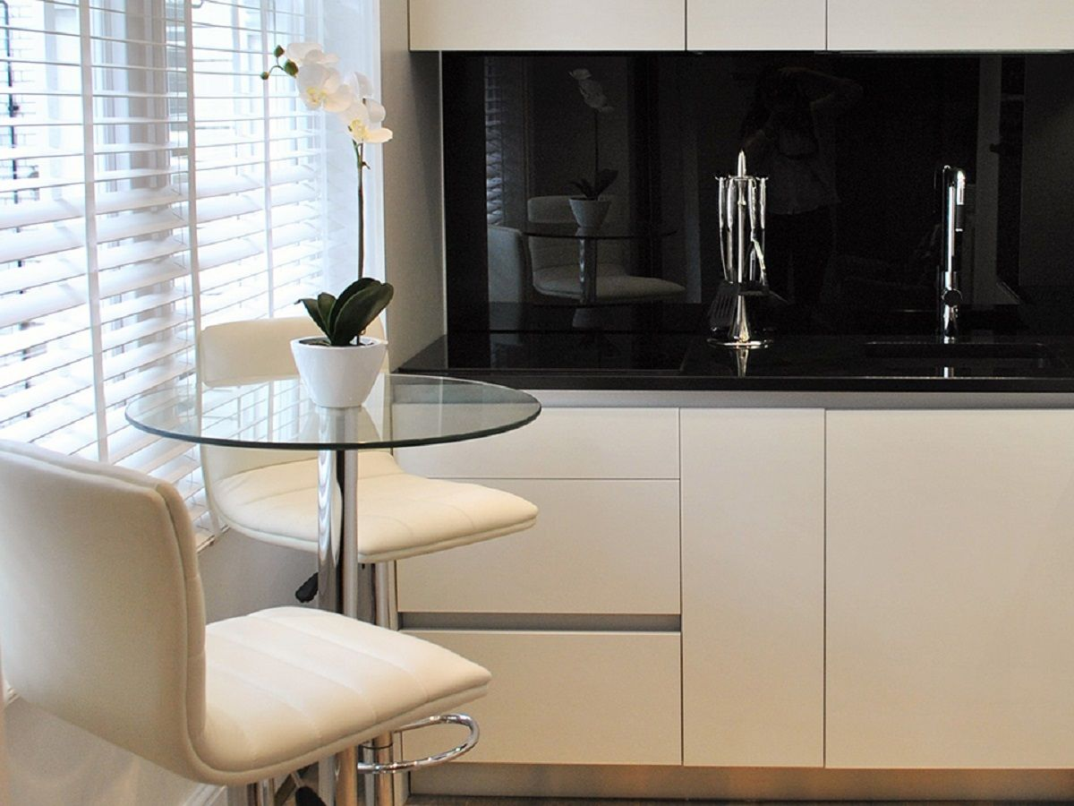 West-End-Serviced-Accommodation---Charing-Cross-Apartments-Near-British-Museum---Urban-Stay-11
