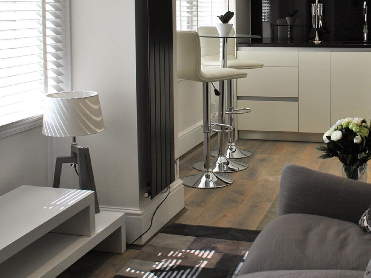 West-End-Serviced-Accommodation---Charing-Cross-Apartments-Near-British-Museum---Urban-Stay-12
