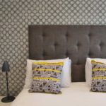 West End Serviced Accommodation - Charing Cross Apartments Near British Museum - Urban Stay 13