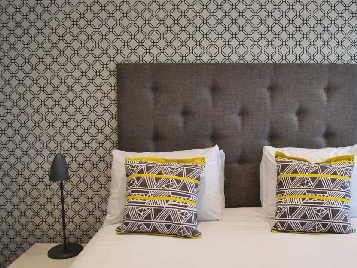 West-End-Serviced-Accommodation---Charing-Cross-Apartments-Near-British-Museum---Urban-Stay-13