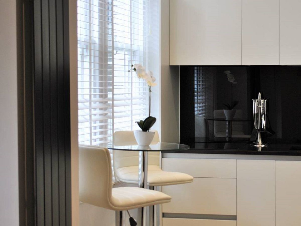 West-End-Serviced-Accommodation---Charing-Cross-Apartments-Near-British-Museum---Urban-Stay-14