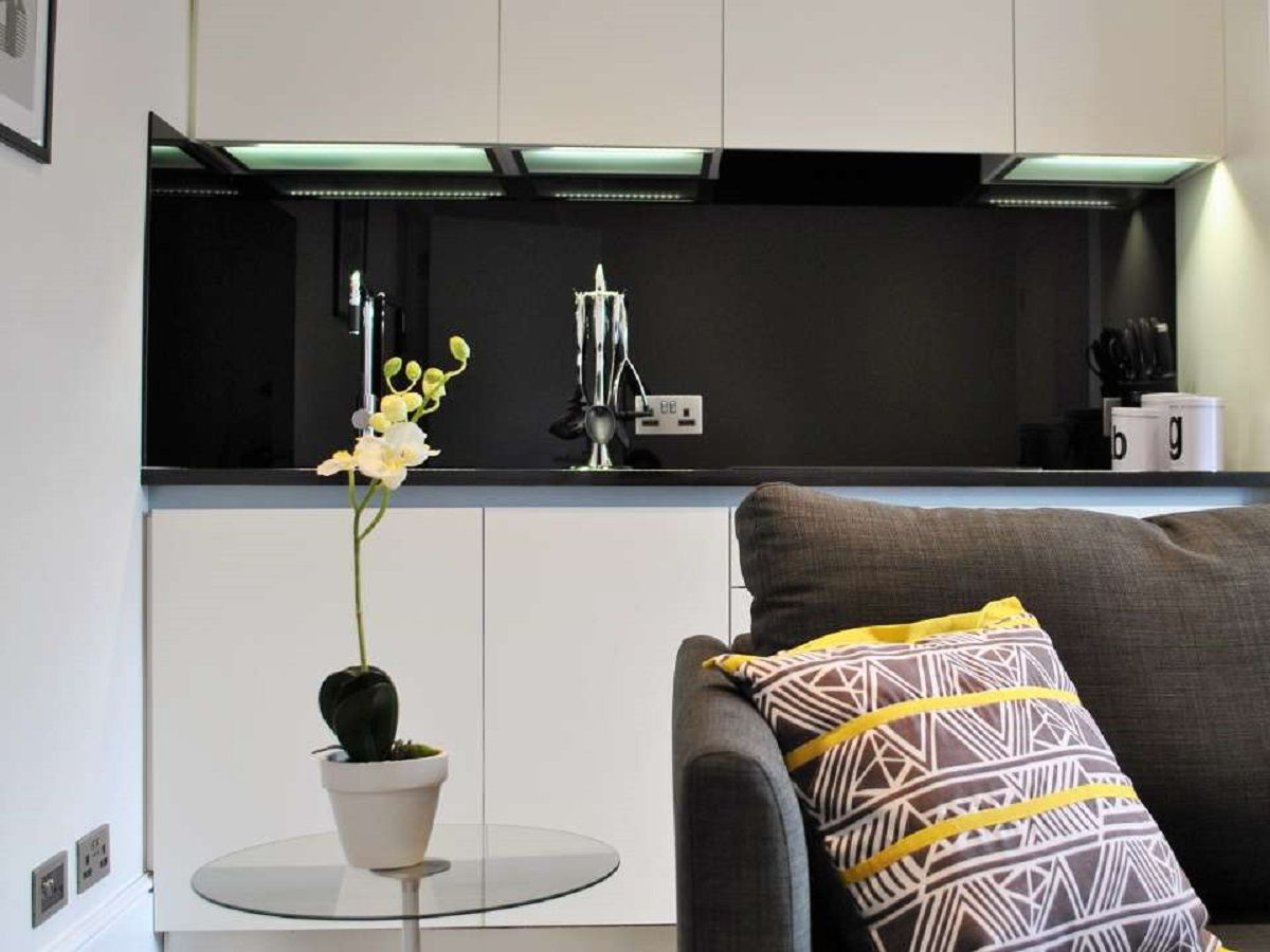 West-End-Serviced-Accommodation---Charing-Cross-Apartments-Near-British-Museum---Urban-Stay-15