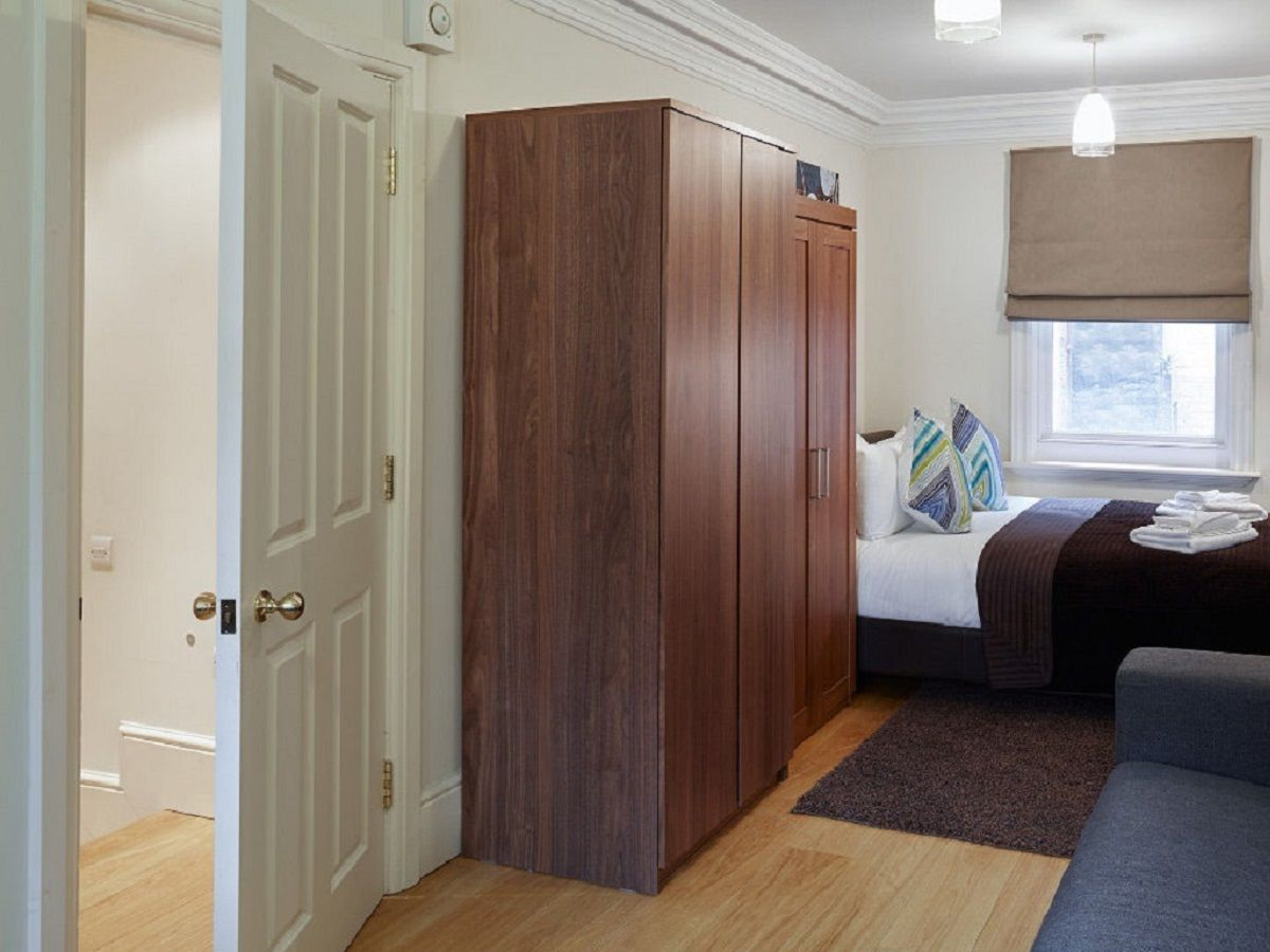 West-End-Serviced-Accommodation---Charing-Cross-Apartments-Near-British-Museum---Urban-Stay-3