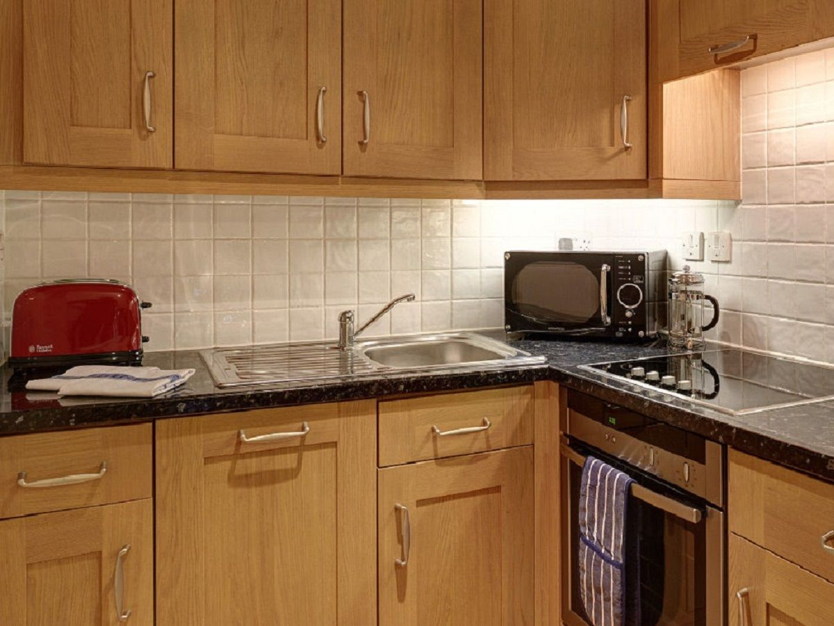 West-End-Serviced-Accommodation---Charing-Cross-Apartments-Near-British-Museum---Urban-Stay-5