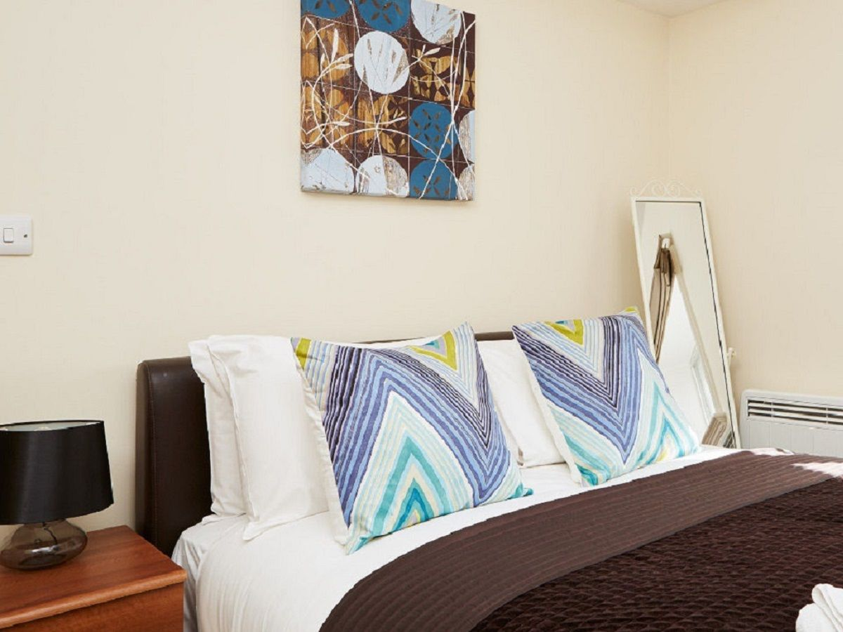 West-End-Serviced-Accommodation---Charing-Cross-Apartments-Near-British-Museum---Urban-Stay-6