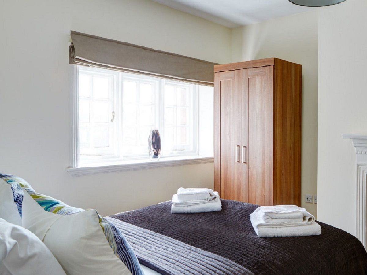West-End-Serviced-Accommodation---Charing-Cross-Apartments-Near-British-Museum---Urban-Stay-7