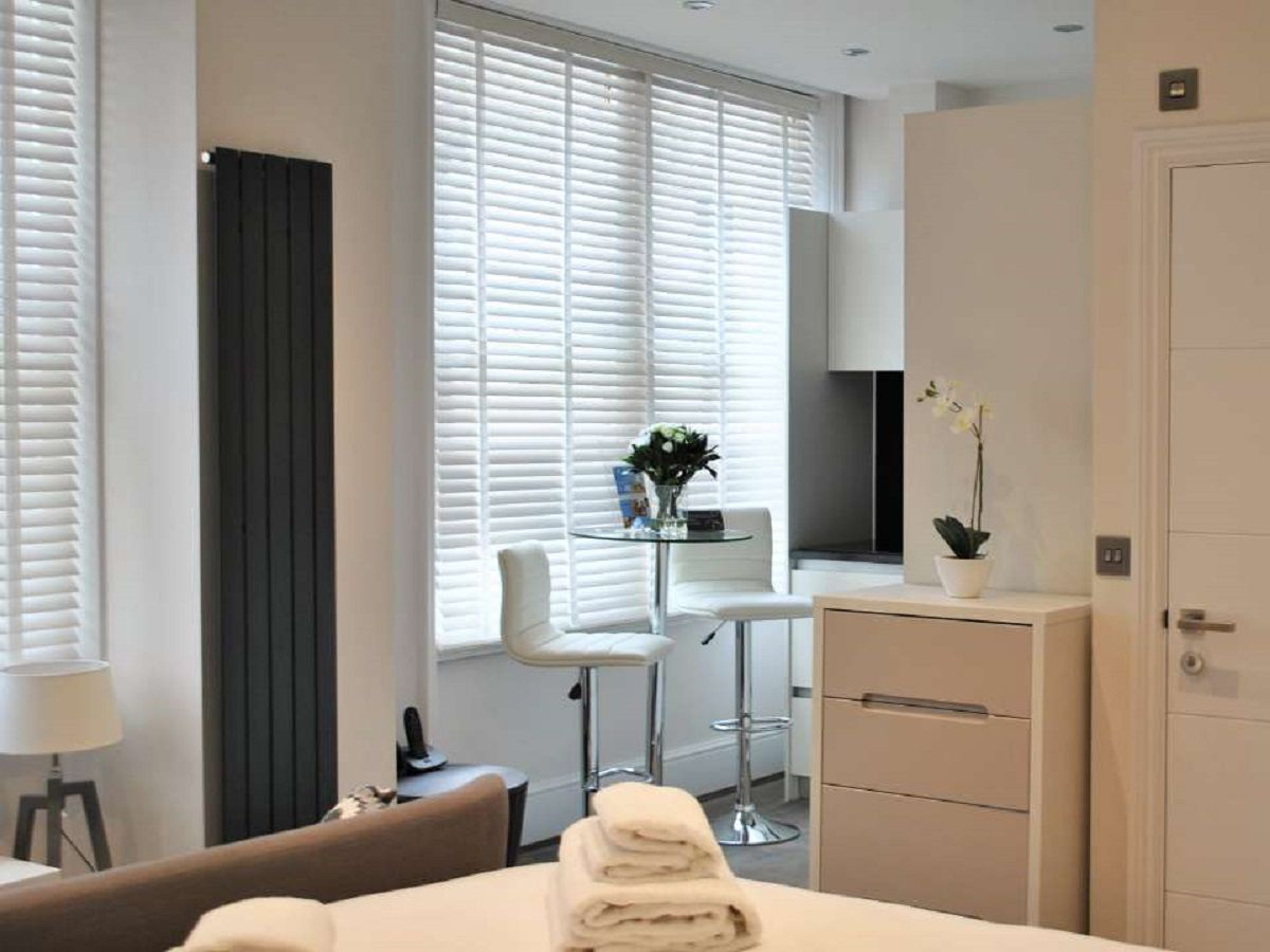 West-End-Serviced-Accommodation---Charing-Cross-Apartments-Near-British-Museum---Urban-Stay-9