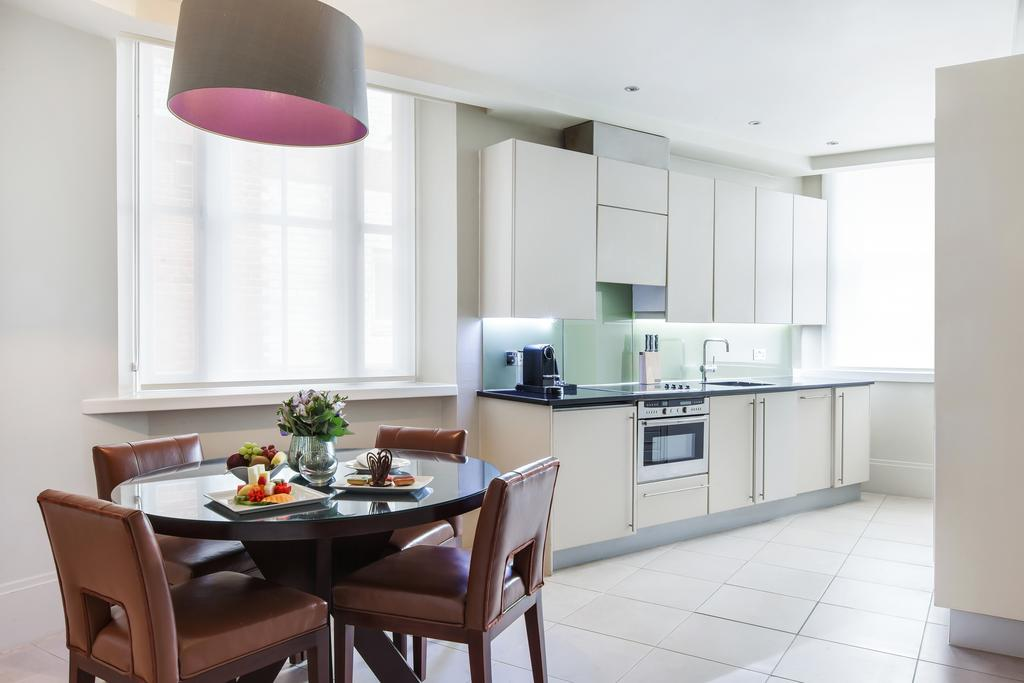 Westminster-Corporate-Apartments---Buckingham-Gate-Suites-Apartments---Central-London---Urban-Stay-12
