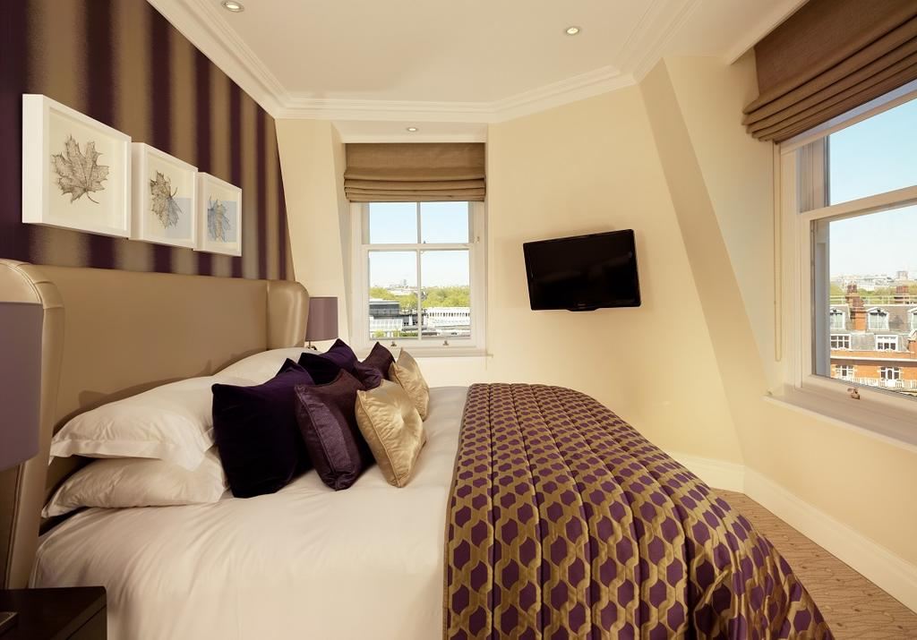 Westminster-Corporate-Apartments---Buckingham-Gate-Suites-Apartments---Central-London---Urban-Stay-15