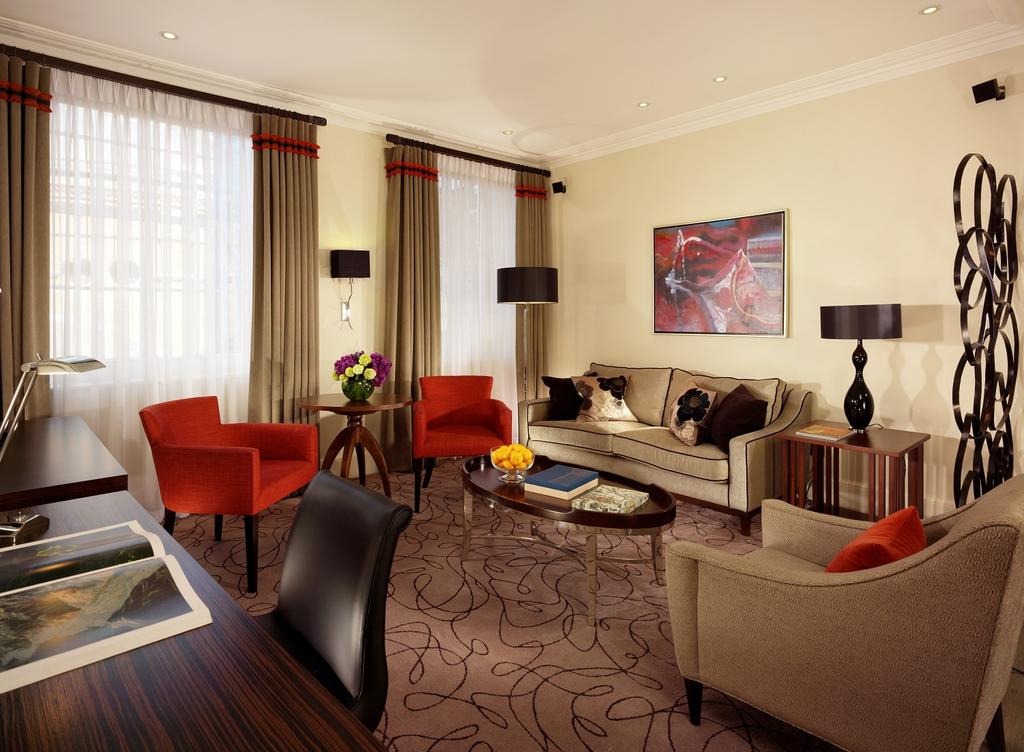 Westminster-Corporate-Apartments---Buckingham-Gate-Suites-Apartments---Central-London---Urban-Stay-16