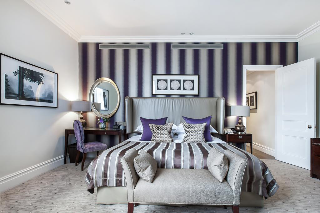 Westminster-Corporate-Apartments---Buckingham-Gate-Suites-Apartments---Central-London---Urban-Stay-17